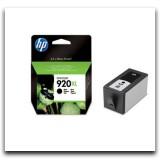 HP - Оригинална мастилница CD975AE