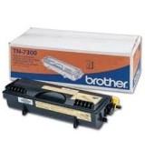 Brother Оригинална Тонер касета TN7300YJ1