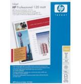 HP - Оригинална хартия Q6593A