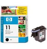 HP - Оригинална мастилница C4810A printhead